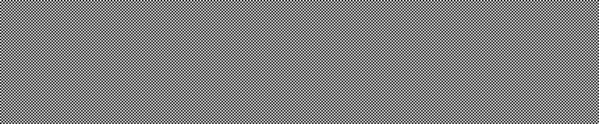 dots raster