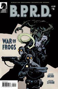 bprd-war-on-frogs