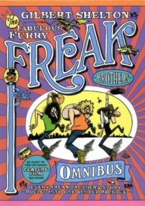 freakbrothers_cover