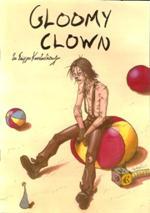 gloomyclown