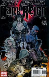 secret-invasion-dark-reign-cover