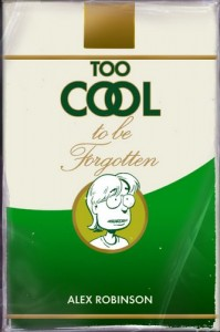 too_cool_to_be_forgotten