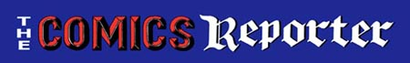 comics_reporter_logo