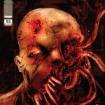 deadspace01_cover