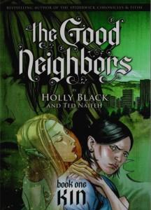 the-good-neighbors-vol-1gn-kin-cover