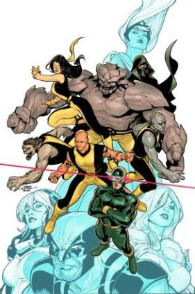 top5_stupidrosters_youngxmen