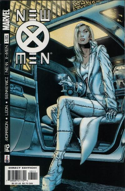 top5_xmen_new131