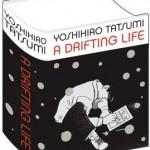 adriftinglife