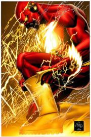 flash_rebirth