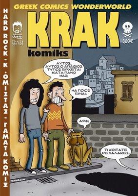 krak3-cover