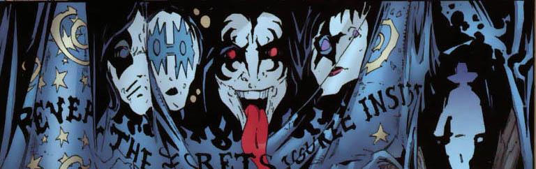kiss-psycho-circus-28-10