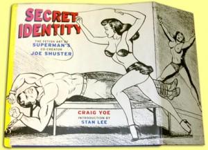 secret-id