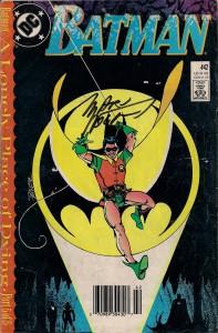 batman442