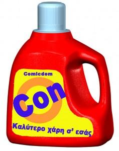 con-09