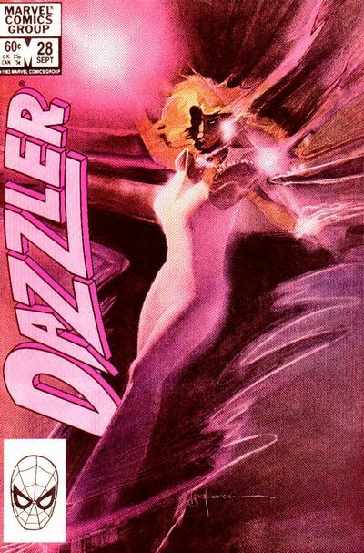 top5_dazzler28
