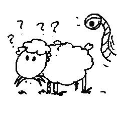 electric-sheep