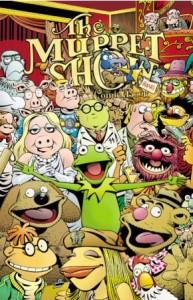 muppetshowsc