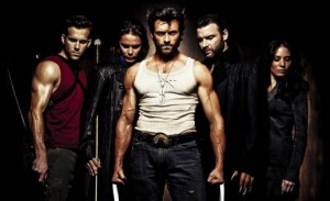 wolverine-promo-pic