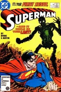 Superman_v.2_01