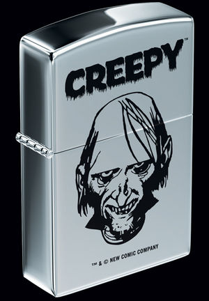 creepyzippo