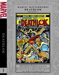 deathlok01