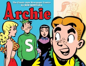 Archie_cover_small