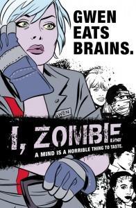 i_zombie