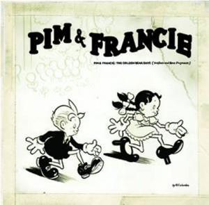 PimFrancie