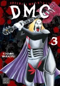 DMC_3