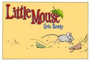 Little_Mouse_web01