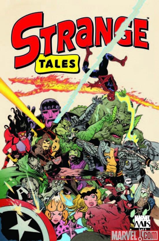 Strange_Tales_1
