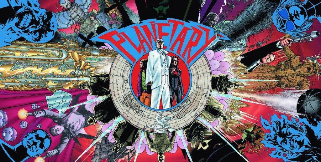 Planetary_27_cover_full