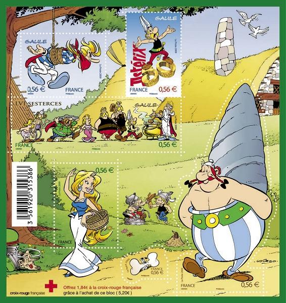 asterix_poste
