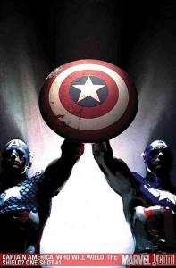 cap_shield