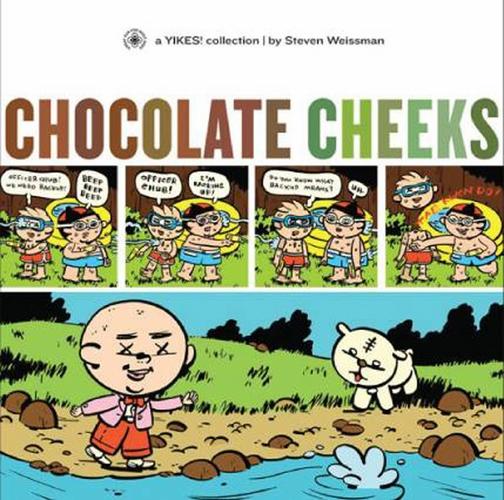 chocolate_cheeks
