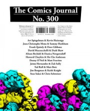 comicsjournal300