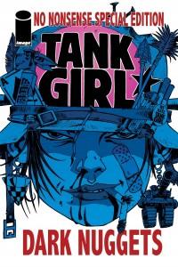 tank gilr_dark nuggets