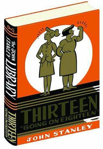 thirteen_going_on_eighteen