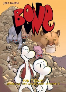BONE5_covers_72