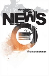 TheNightlyNews