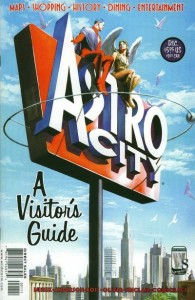 astro_city_a_visitors_guide