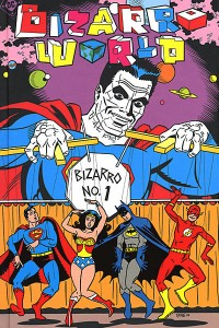 bizarro_world