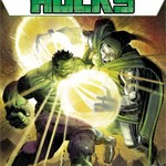 hulk606
