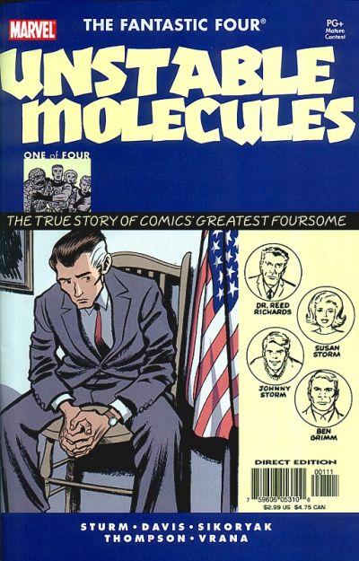 FF_Unstable_Molecules