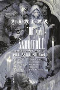 Fables_1001nightsofsnowfall