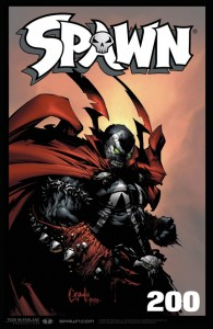 Spawn200_Capullo_cover