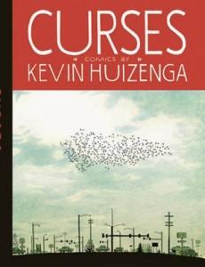 huizenga-curses