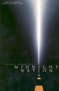 midnation