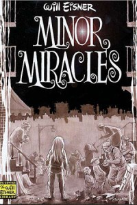 minor_miracles_cv