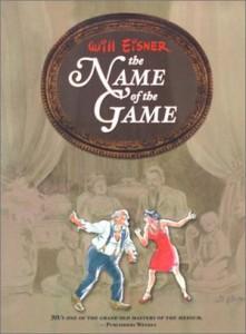name_game_cv_300